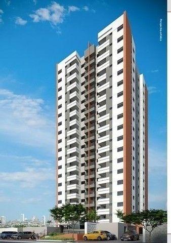 - Vila Ema  - Allure - 119m² - 3 dormitórios - 3 suítes - 2 Vagas - Foto 2