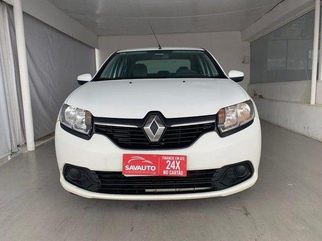 Renault LOGAN EXPR 1016V - Foto 2