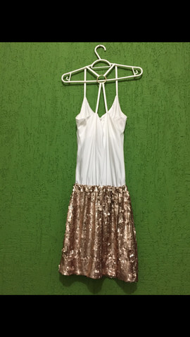Vestido Small - Foto 2