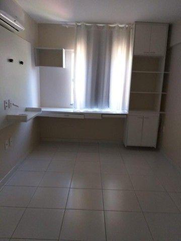 Apartamento amplo no bairro Jardim Vitória. Financia - Foto 6