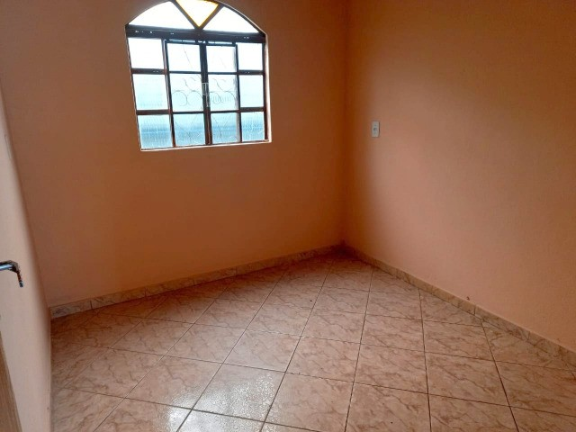 Locação Bairro Pedra Azul, 03 quartos - Foto 6