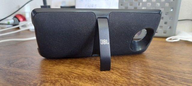 Snapp JBL - Foto 2