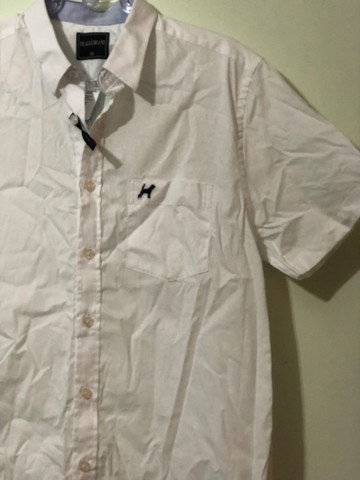 Camisa Masculina Beagle - Foto 3