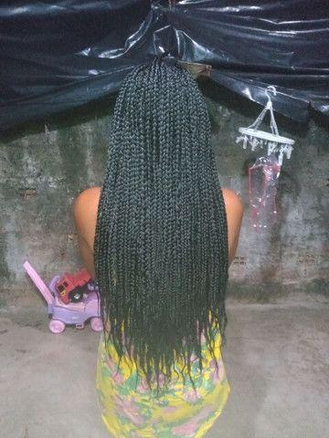 LORE HAIR - Foto 5
