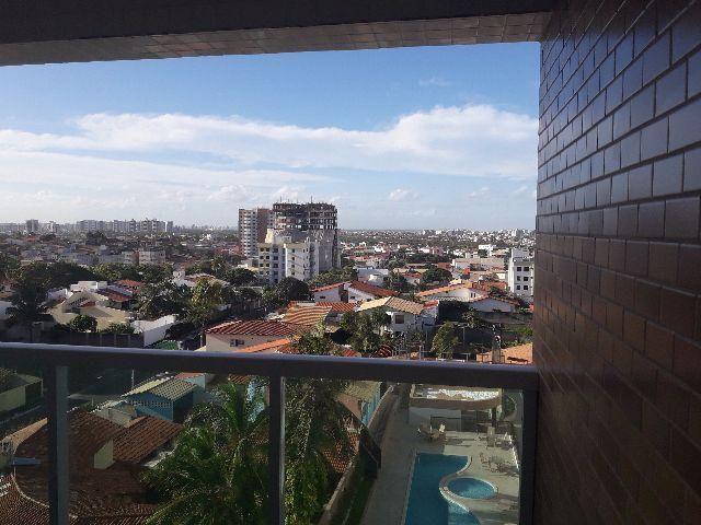 Condomínio Alto Belo - Atalaia