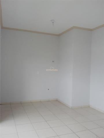 Sala para alugar, 19 m² por R$ 550,00/mês - Jardim Olinda - Rio Claro/SP - Foto 4
