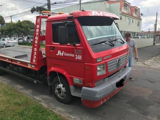 GUINCHO 24h JOÃO