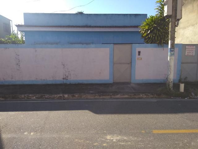 Casa 2 quartos 1 Suíte - Excelente localização - Centro Itaguaí - Foto 2