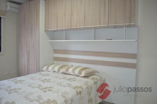Apartamento  com 3 quartos no Condomínio Golden Garden - Bairro Jardins em Aracaju