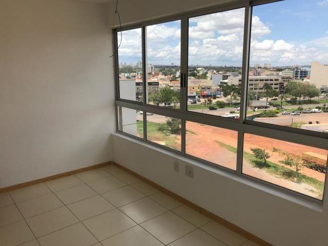 Cobertura, QS 5 Rua 120, Águas Claras, Residencial Costa azul Aguas Claras Taguatinga Cobe