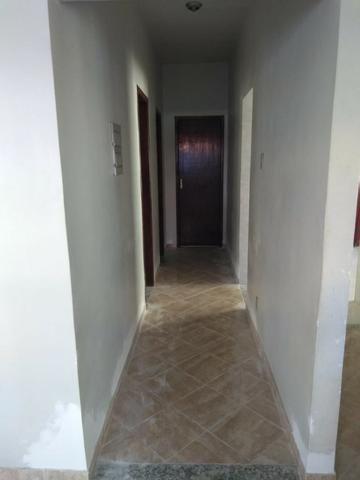 Casa 2 quartos 1 Suíte - Excelente localização - Centro Itaguaí - Foto 11