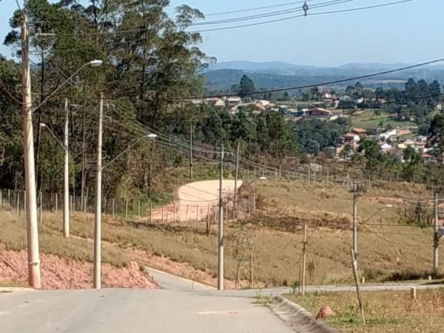 Saia do Aluguel Já! Lotes em Cotia p/ construir já, com parcelas a partir de 490 - Foto 7