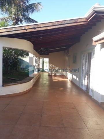Chácara à venda em São luiz (patropi), Paulinia cod:CH00059 - Foto 2