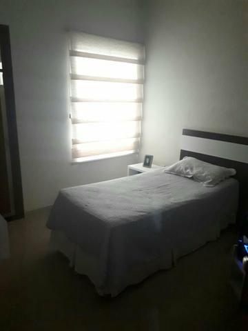 Oportunidade! Casa Alto Padrão na rua 5 em Vicente Pires - Foto 12