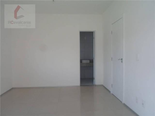Casa residencial à venda, Tamatanduba, Eusébio. - Foto 15