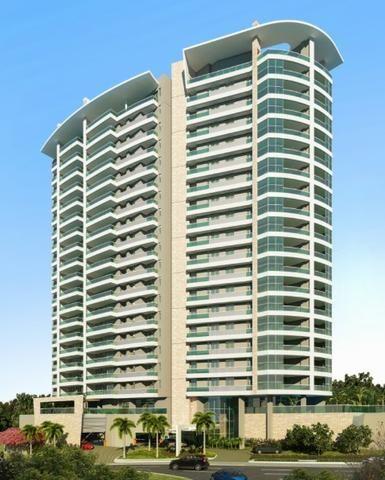 Condominio Vision Residence