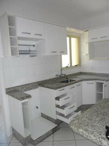 Apartamento de 3 dormitórios no Estreito - Foto 10