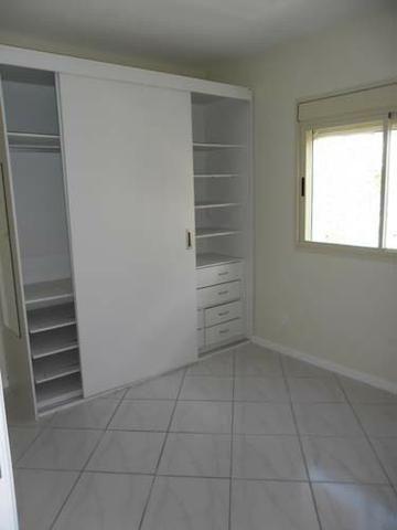 Apartamento de 3 dormitórios no Estreito - Foto 11
