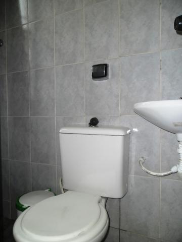 Apartamento à venda, 3 quartos, 1 vaga, buritis - belo horizonte/mg - Foto 20