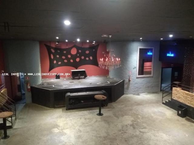 Salão Comercial para Venda em Presidente Prudente, RIO 400 - Foto 19