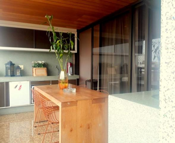 Apartamento 4 Quartos à venda, 4 quartos, 3 vagas, Lourdes - Belo Horizonte/MG - Foto 7