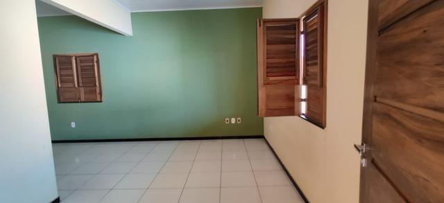 Casa à venda com 3 dormitórios em Parnaíba-PI - Foto 2