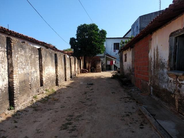Villa União - Terreno 726m² com 22m de frente - Foto 6