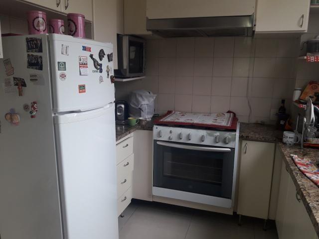 Apartamento à venda, 4 quartos, 2 vagas, gutierrez - belo horizonte/mg - Foto 13