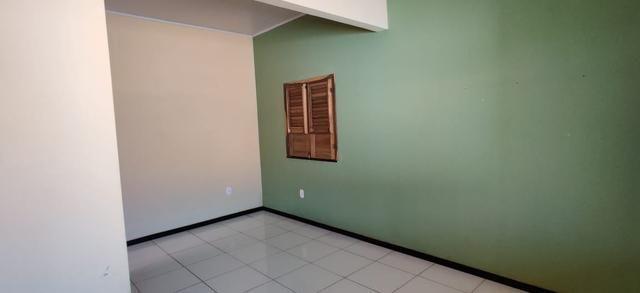 Casa à venda com 3 dormitórios em Parnaíba-PI - Foto 12