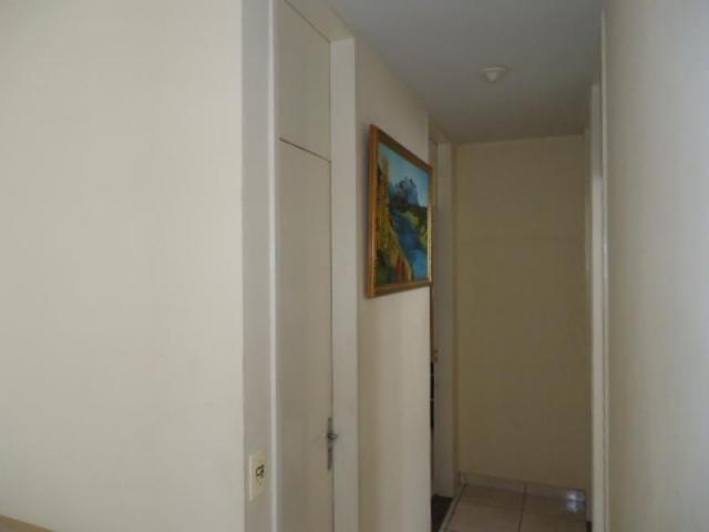 Apartamento à venda, 3 quartos, brieds - americana/sp - Foto 5