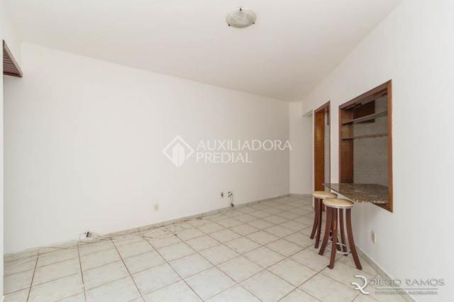 Apartamento para alugar com 2 dormitórios em Nonoai, Porto alegre cod:301738 - Foto 3