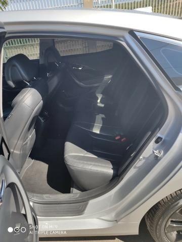 Hyundai Azera V6 Automático - Foto 6