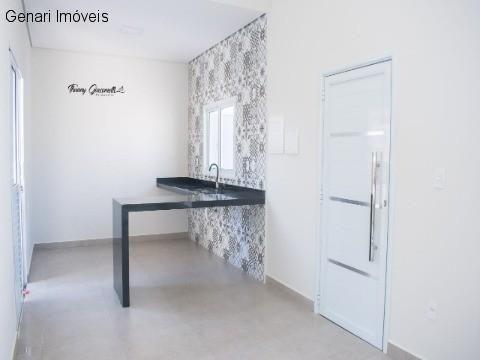 Casa à venda com 2 dormitórios em Jardim residencial veneza, Indaiatuba cod:CA09330 - Foto 10