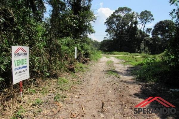 Terreno no palmeiras: r$ 48.000,00 à vista ou entrada e saldo em até 120x - Foto 2