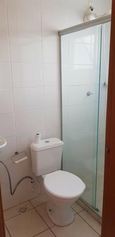 Alugo Casa 03 Quartos sendo 01 suite condomínio Esmeralda - Foto 9