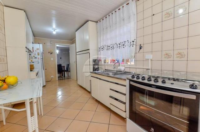 Casa à venda com 3 dormitórios em Campo pequeno, Colombo cod:154966 - Foto 20
