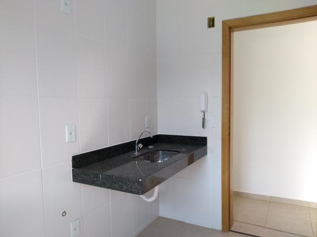 Cobertura à venda, 2 quartos, 2 vagas, havaí - belo horizonte/mg - Foto 12
