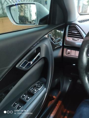 Hyundai Azera V6 Automático - Foto 7