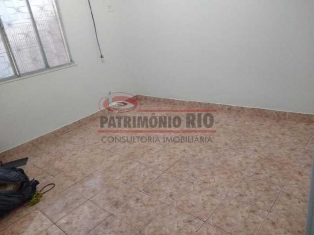 Casa à venda com 3 dormitórios em Cordovil, Rio de janeiro cod:PACA30442 - Foto 9