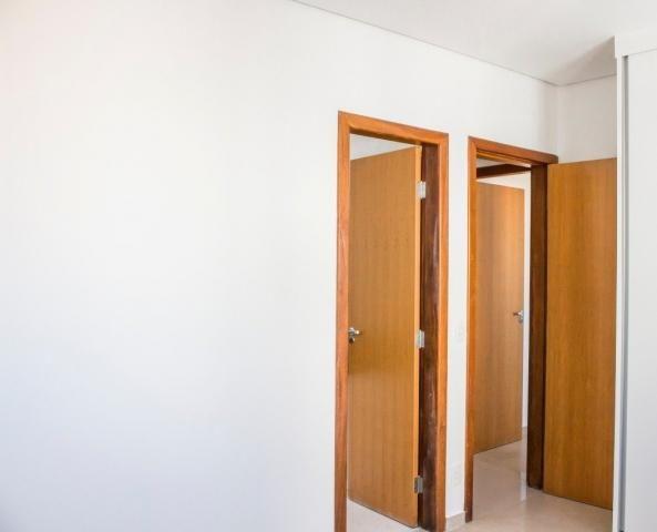 Apartamento à venda, 4 quartos, 3 vagas, barroca - belo horizonte/mg - Foto 11