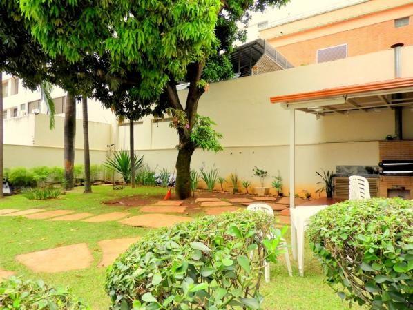 Apartamento 4 Quartos à venda, 4 quartos, 3 vagas, Lourdes - Belo Horizonte/MG - Foto 20
