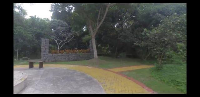 Terreno para vender no Recanto da Sereia - Guarapari/ES - Foto 5