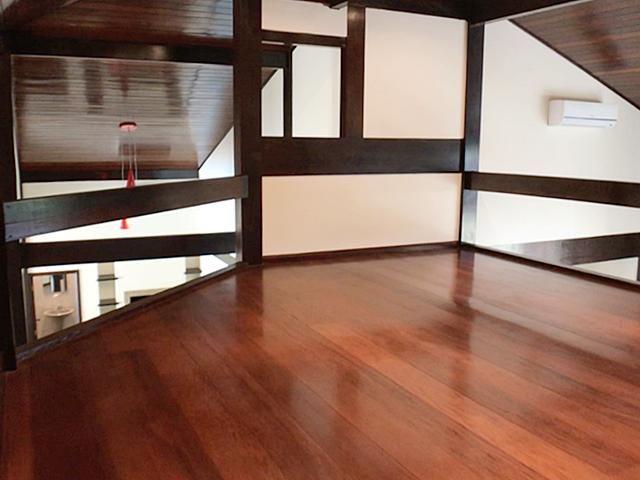 Casa à venda com 4 dormitórios em América, Joinville cod:10302 - Foto 7