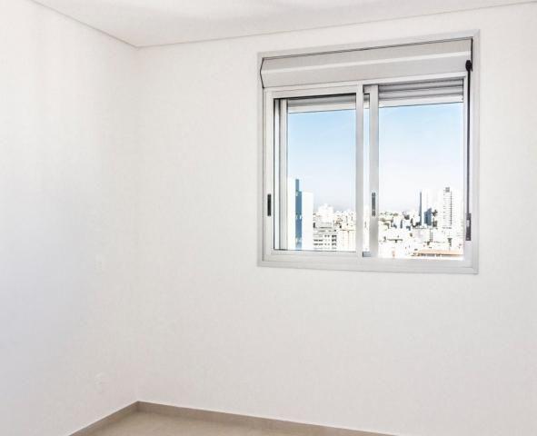 Apartamento à venda, 4 quartos, 3 vagas, barroca - belo horizonte/mg - Foto 14
