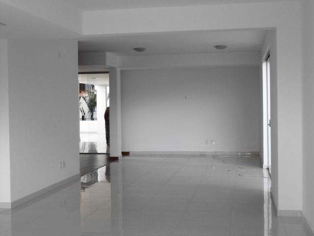 Apartamento à venda, 4 quartos, 3 vagas, buritis - belo horizonte/mg - Foto 12