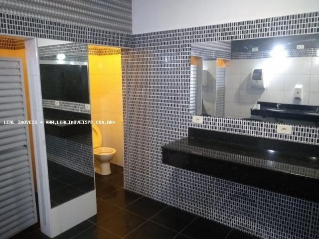 Salão Comercial para Venda em Presidente Prudente, RIO 400 - Foto 15