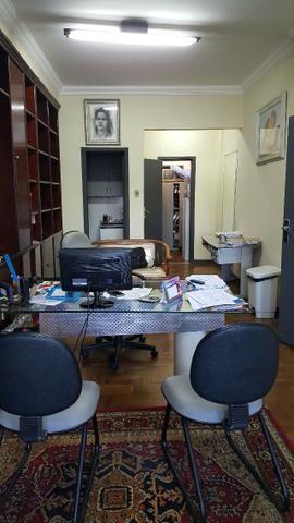 Sala/Escritório no Edifício Rachid Neder - Foto 11