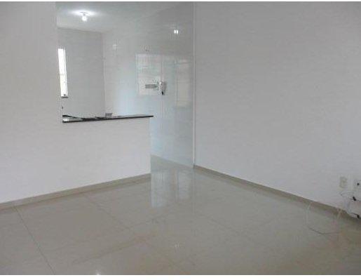 Casa Geminada - Jaqueline Belo Horizonte - VG6523 - Foto 4