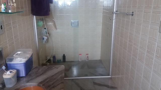 Casa para aluguel, 3 quartos, 4 vagas, Santa Efigênia - Belo Horizonte/MG - Foto 20