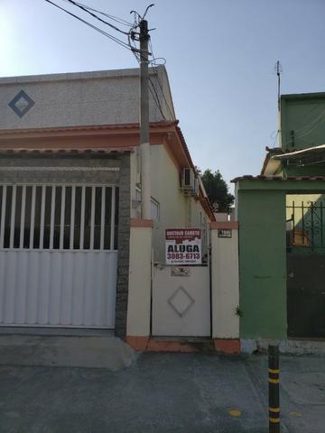 Alugo casa totalmente reformada - Irajá - R$ 700,00 - Foto 7